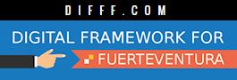 DIFFF logo