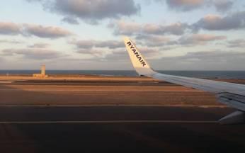 Airlines Fuerteventura