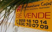Fuerteventura Real Estate
