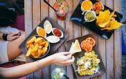 Restaurants Fuerteventura